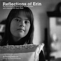 Reflections of Erin cover