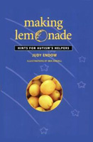 Making Lemonade cover