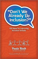 Don_t We Already Do Inclusion_ cover