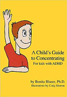 A Child_s Guide to Concentrating cover