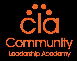 CLA - Community Leadership Academy