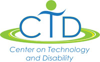 Center for Technology and Disability