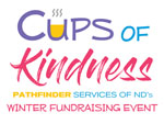 Cups of Kindness logo