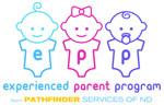 Experienced Parent Program logo