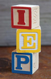 The ABCs of IEPs