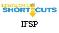 IFSP - Pathfinder Shortcuts