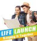 Life Launch
