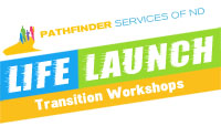 Life Launch logo
