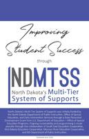 Improving Student Success through NDMTSS cover