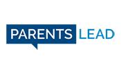 Parents Lead logo