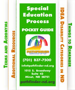 Pocket Guide cover