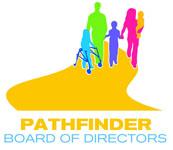 Pathfinder Board of Directors