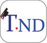 Transition ND logo