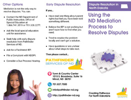 Dispute Resolution in North Dakota_ Using the ND Mediation Process to Resolve Disputes