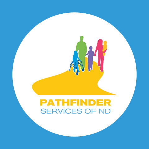 Pathfinder Services of ND