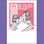 Help Your Child Be A Better Reader