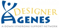 Designer Genes of North Dakota - A Down Syndrome Support Network