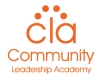 Community Leadership Academy
