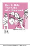 How to Help Your Child With Homework cover