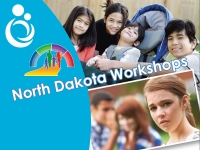 North Dakota Workshops