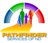 Pathfinder Services of ND logo