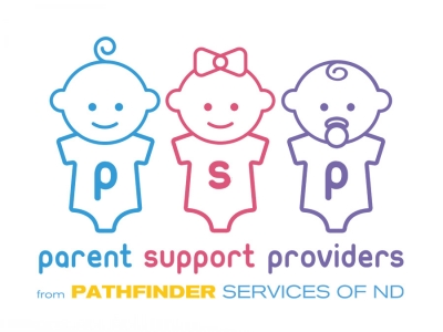 Pathfinder Services of ND - Parent Support Providers