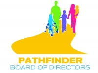 Pathfinder Board of Directors
