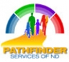 Pathfinder Services E-Newsletter for July 2016