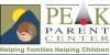 PEAK Parent Centert - Helping Families Helping Children