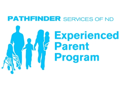 Pathfinder Services of ND - Experienced Parent Program
