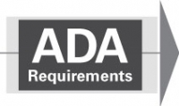 ADA Requirements