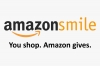 Amazon Smile. You shop, Amazon gives.