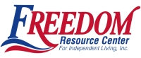 Freedom Resource Center For Independent Living, Inc.