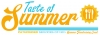 Taste of Summer - Pathfinder Services of ND