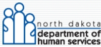 ND Department of Human Services