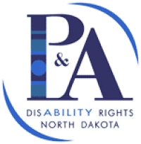 P & A - Disability Rights North Dakota