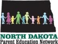 North Dakota Parent Education Network