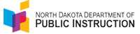 ND Department of Public Instruction