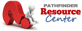 Pathfinder Resource Center